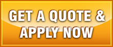 Get a Quote & Apply Now